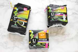 kotex fitness (1 of 1)