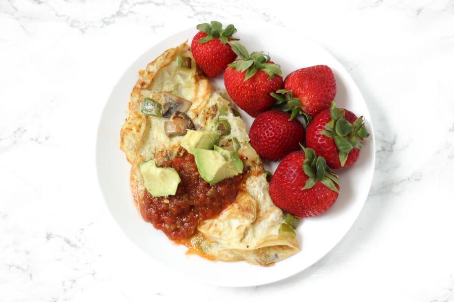 omelet (1 of 1)