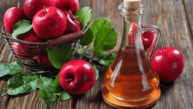 Photo of الفوائد الرهيبة لعصير التفاح للمرأة الحامل