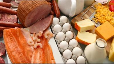 Photo of ماذا تعرف عن رجيم البروتين؟