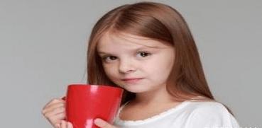 فوائد بذور المحلب للاطفال