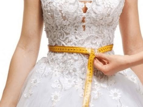 كيفية التخلص من الكرش عند النساء