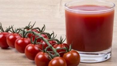 Photo of فوائد الطماطم للأطفال