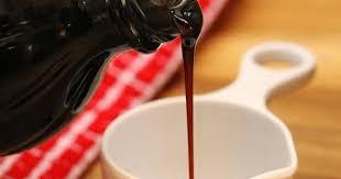 Photo of فوائد العسل الأسود بالليمون