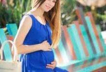 Photo of فوائد الحليب للحامل في الشهر السادس