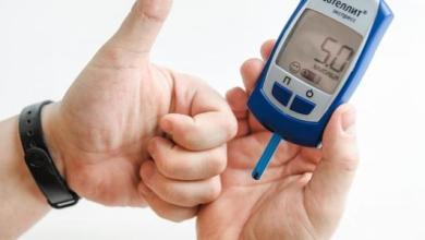 Photo of تعرف على معدل السكر الطبيعي بالدم