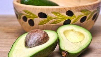 Photo of تعرف على فوائد الأفوكادو الصحية والغذائية