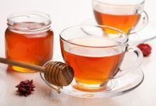 Photo of 7 فوائد مذهلة من العسل