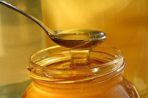 فوائد مذهلة من العسل