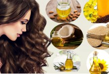Photo of موسوعة العناية بالشعر و علاج تساقط الشعر