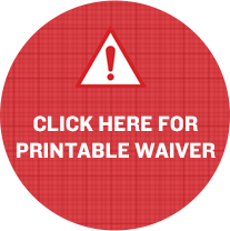 Online-Waiver_print