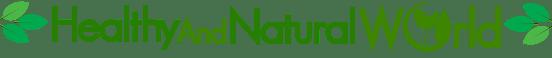 Sano y Natural Mundial