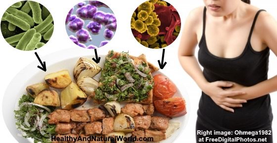 How Long Does Food Poisoning Last and How to Recover Faster