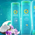 Herbal-Essences Hello Hydration