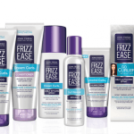 John Frieda Frizz Ease Collection