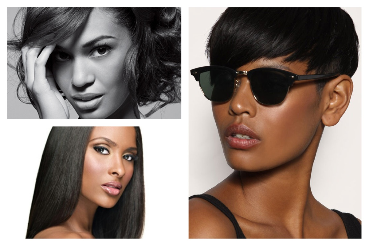 healthy-relaxed-hair-styles