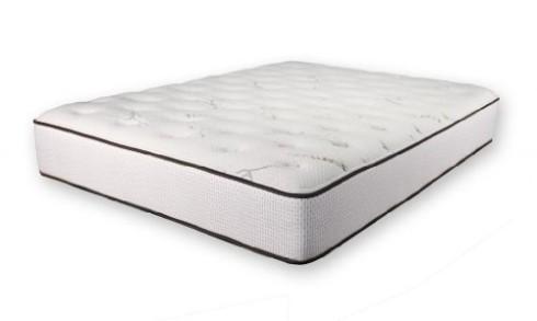 top 10 best mattress and reviews 2016 2017. Black Bedroom Furniture Sets. Home Design Ideas