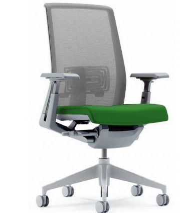 haworth very task chair skip to the end of the images gallery
