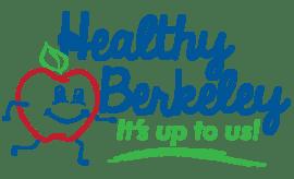 Healthy Berkeley County