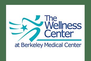 WellnessCenter-partnerlogo
