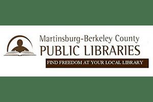 library-partnerlogo