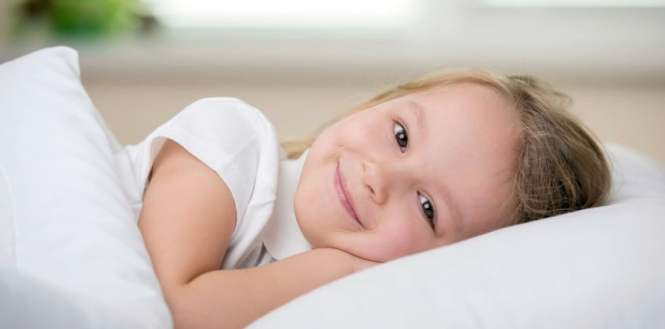 Guide To Choosing Your Child S Healthy Organic Mattress