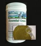 flintirverranchessential-greenssmall