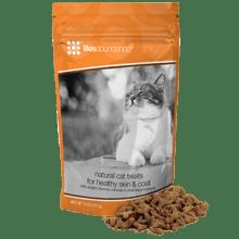 cat-treat-300-copy