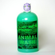 GreenMaxPro Animal Wash