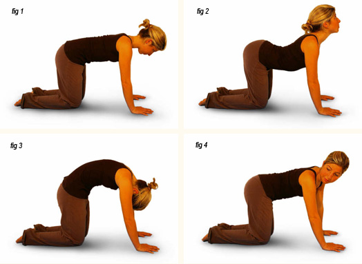 8-easy-yoga-poses-to-relieve-sciatica-pain-in-a-very-short-time6