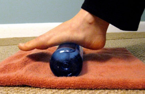 treat-prevent-plantar-fasciitis-home1