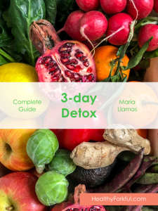 3-day-detox