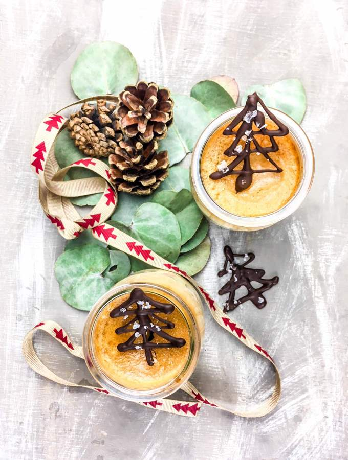 Christmas Recipe Ideas