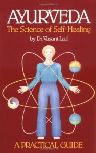 Ayurveda-The-Science-of-Self-Healing-A-Practical-Guide