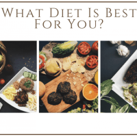 9 Most Popular Diets & How To Choose The Best Diet For You