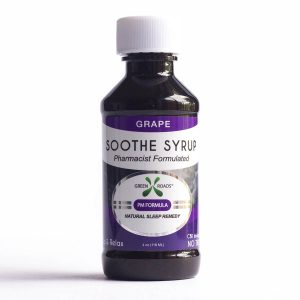 cbd-soothe-syrup-grapes-300x300