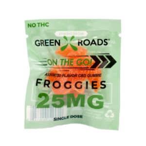 OTG_Froggie-25Mg-300x300