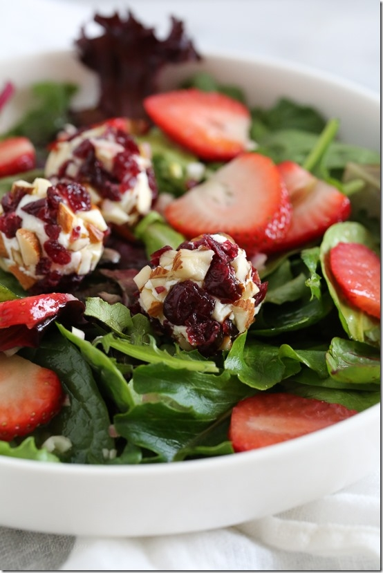 Strawberry-Salad-with-Goat-Cheese-1