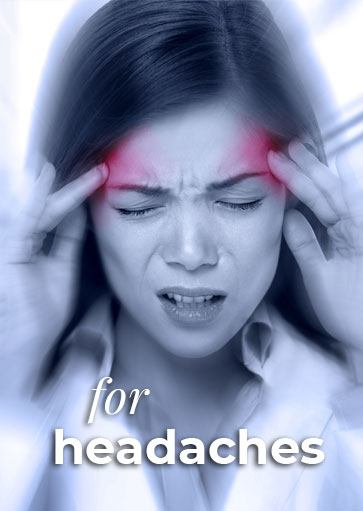 CBD for headaches