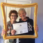 Certified Laughter Yoga Leader Course
