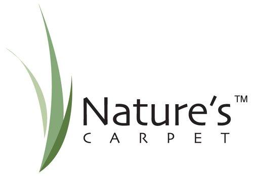 nature's carpet - eco friendly non toxic carpet