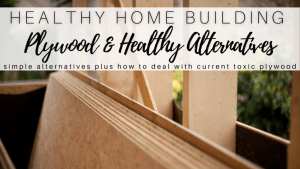 Deep Dive into Plywood & Plywood Alternatives
