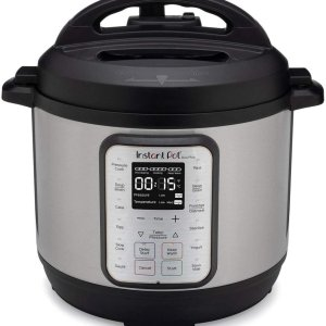 Toxin free Stainless Steel Instant Pot Crockpot