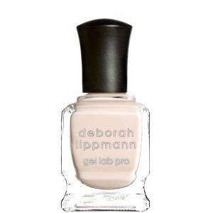 Deborah Lippman Gel Nail Polish