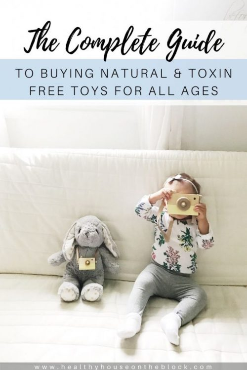 TOY BUYING GUIDE_ natural toy ideas for toxin free living