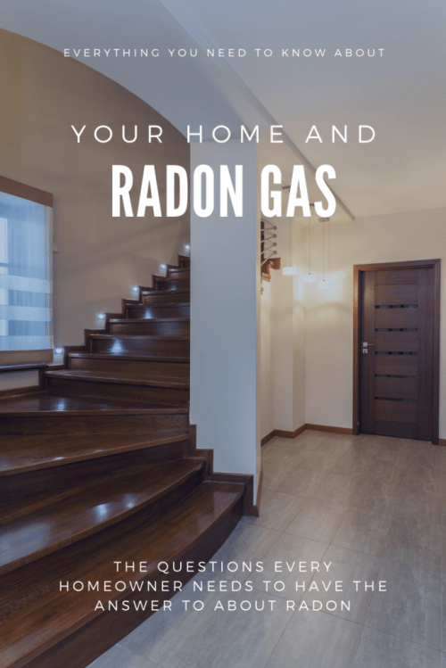 everything you need to know about high radon levels and how it affects your family's health