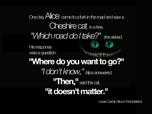 alice-wonderland-chesalice-wonderland-cheshire-cat-quotes-teen-find-meaning-in-lifehire-cat-quotes