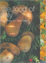 food of italy 2