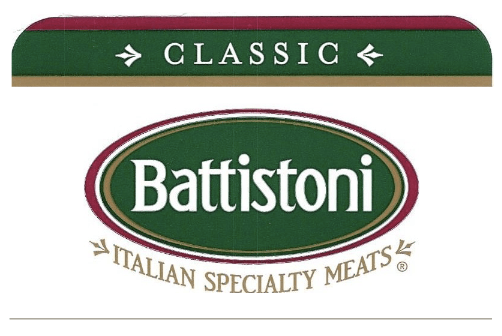 Battistoni Italian Specialty Meats, LLC, Recalls Salami and Capocollo Products