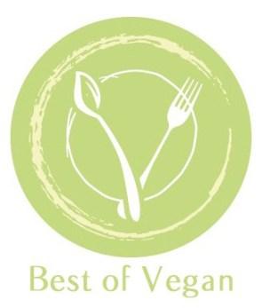 best-of-vegan-badge copy